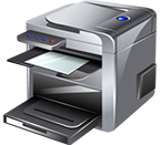multifunction-printer-icon