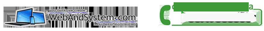 logo-wtb