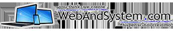 Logo con pc